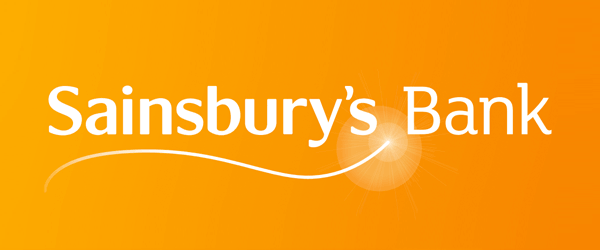 Sainsburys Bank on the Ask About Mortgages panel